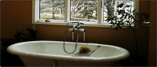 Bathroom remodeling in Stow, OH